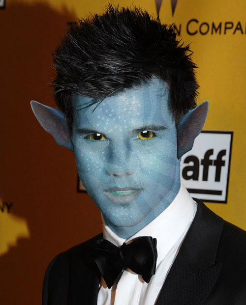 Avatar 2 Cast: Sherard Callan: News Avatar Cast Has Six