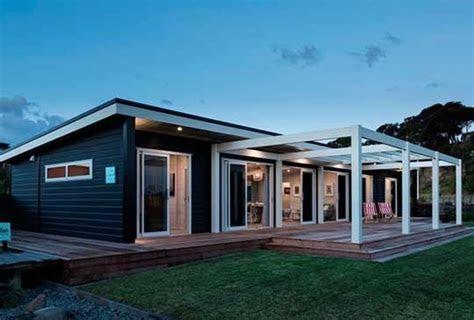 house plans  zealand house designs nz colorlissa