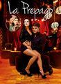 La Prepago | filmes-netflix.blogspot.com.br