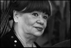 Actriţa Cristina Stamate a murit