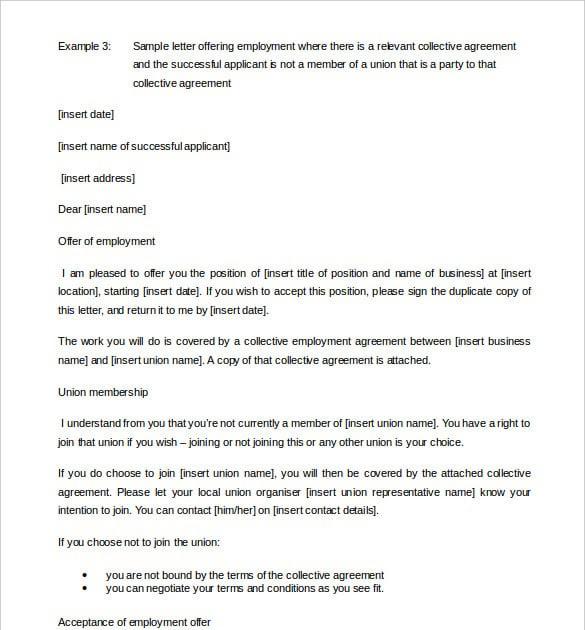 Surat Rasmi Full Settlement - Surat F