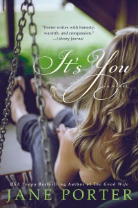 It's You - Jane Porter[1]
