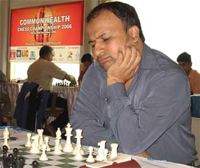 Картинки по запросу фото Муршед шахматы