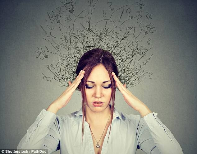A new study by Lancaster University found that a nap of one hour and 45 minutes can lead you to mis-remember your experiences - even believing some things happened that didn't