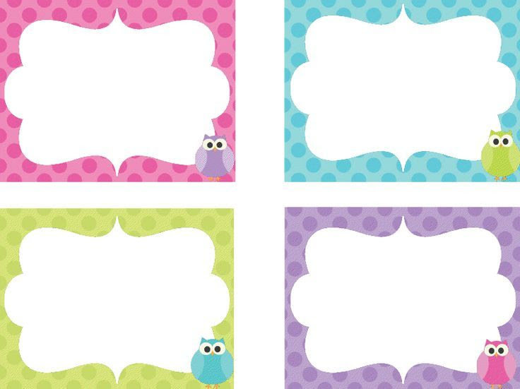 1000+ ideas about Name Tags on Pinterest | Coupon, Tags and Door decs