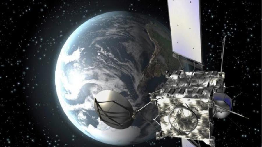 ΟΗΕ: Χωρίς συμφωνία ολοκληρώθηκαν οι διαπραγματεύσεις για τον αφοπλισμο στο διάστημα