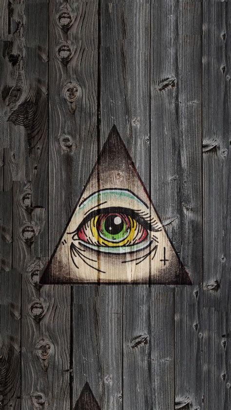 illuminati wallpaper hd zagruzit illuminati wallpaper hd