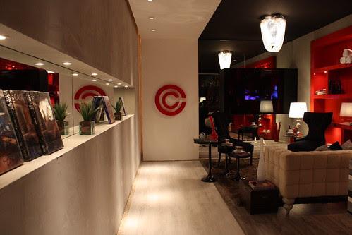 Blog de casalinda : Casalinda, Um pouco de CasaCor RS 2011