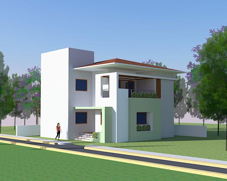 Small House Plans Small Home Plans Small House Indian House