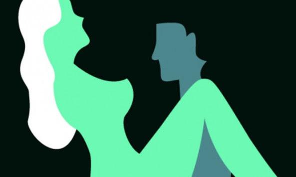 Σεξ: Ποιες στάσεις αυξάνουν τις πιθανότητες εγκυμοσύνης