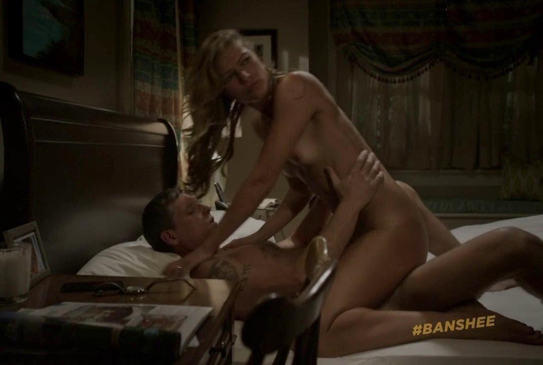 Sexo oral anal en mujeres
