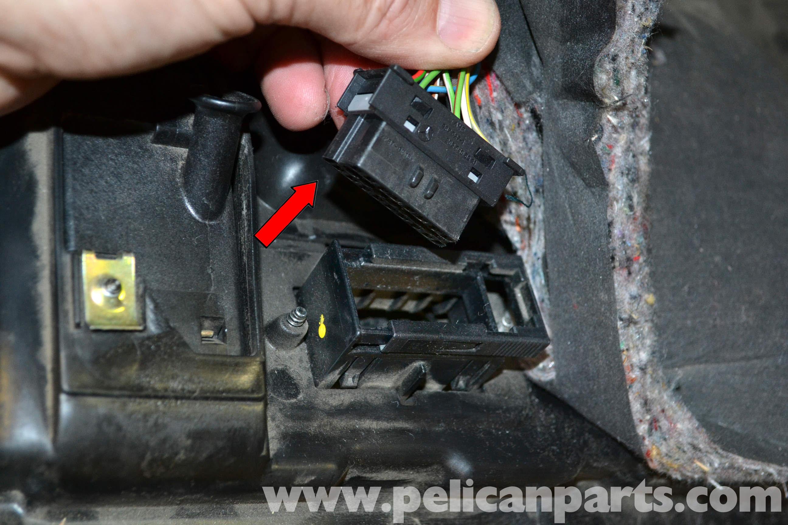 4 way slide switch wiring diagram image 9