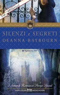More about Silenzi e segreti