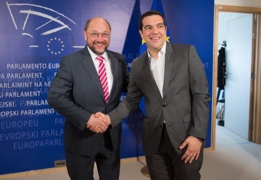http://www.newsit.gr/files/Image/2015/01/29/resized/schultz_tsipras_516_355.jpg