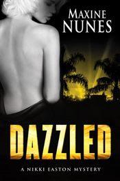 Dazzled by Maxine Nunes