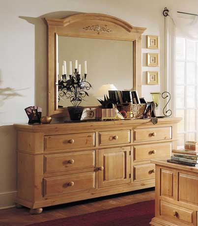 Broyhill Fontana Bedroom Furniture Ideas