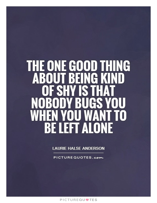 Being Left Alone Quotes Sayings Being Left Alone Picture Quotes