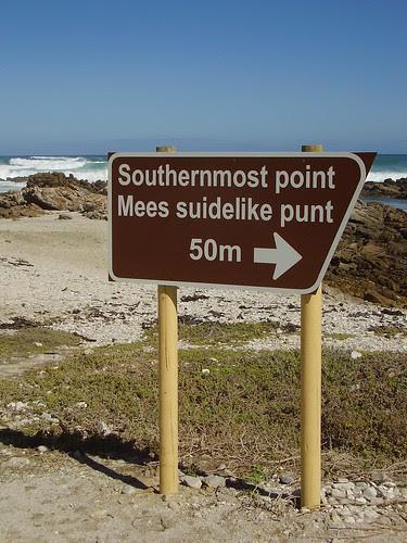 Sydafrika 2007 446