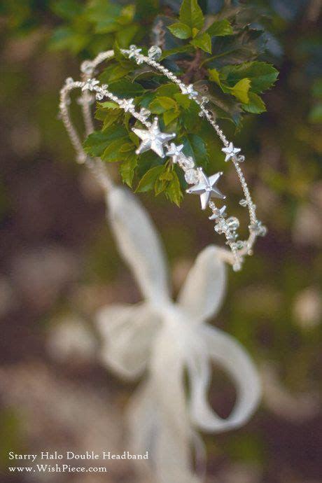 25  best ideas about Star wedding on Pinterest   Space