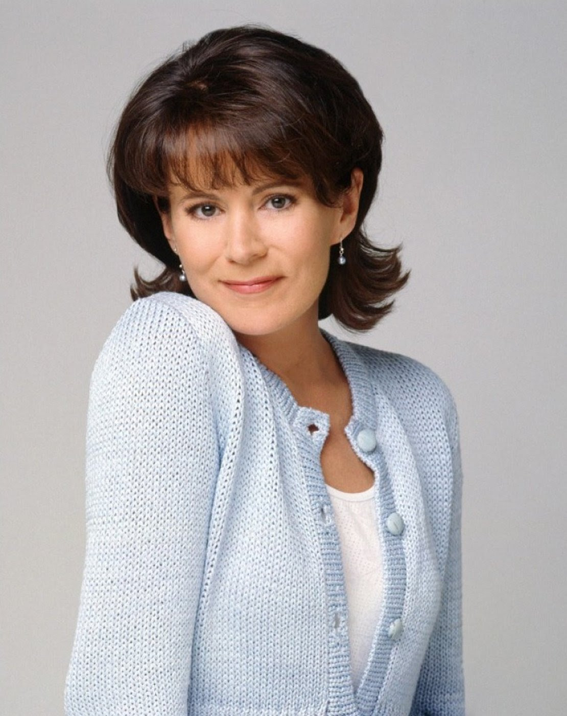 Outstanding Patricia Richardson Home Improvement 1110 x 1400 · 217 kB · jpeg