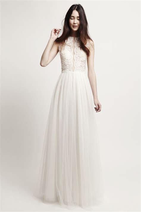 Wedding Gowns For Petite Bride Best Gowns And Dresses
