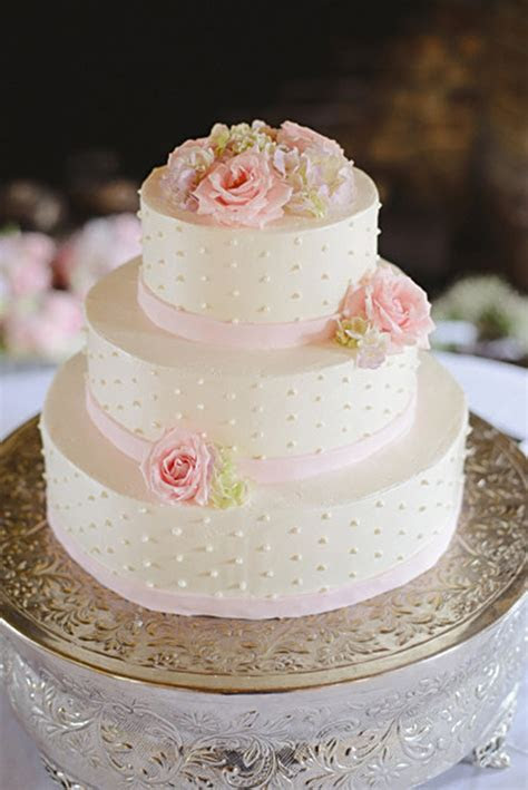 Embossed Classic 18 inch Cake Stand   Helen G Events