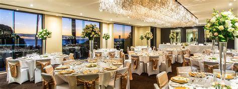 Beach Wedding Venues in Melbourne   Brighton Savoy