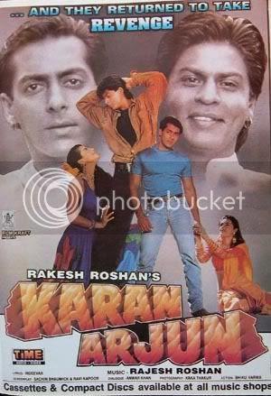 http://i347.photobucket.com/albums/p464/blogspot_images1/Salman/karanarjun1.jpg