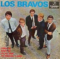 los bravos discos albums discografia fotos pictures biografia biography