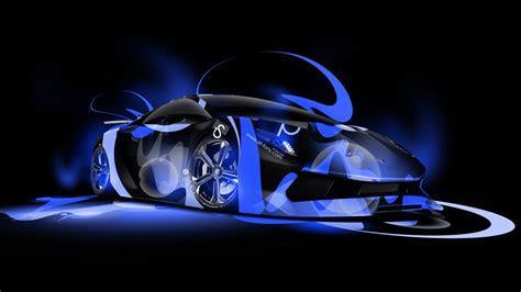 Lamborghini Sesto Elemento Blue Wallpaper   image #493