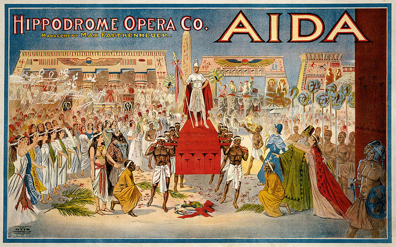 File:Aida poster colors fixed.jpg