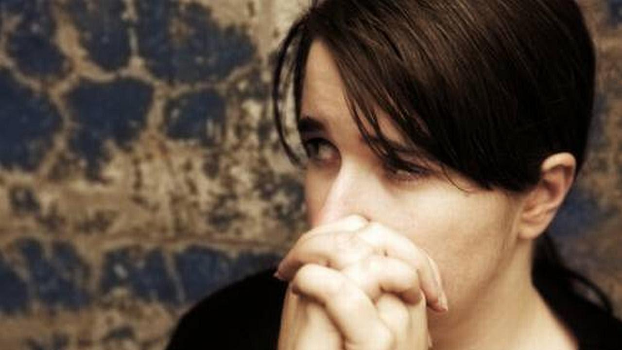 50 Frases Celebres Sobre El Miedo Cortas Para Vencer Al Temor Hoy