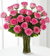 Valentines Day Hyderabad Flowers Vase Send Flowers Vase To