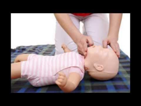 CPR AED Training Berlin NJ   Paul Jakuboski