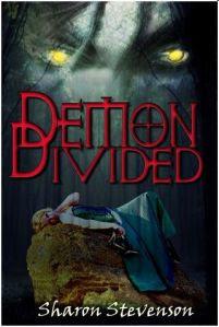 Demon ivided 1