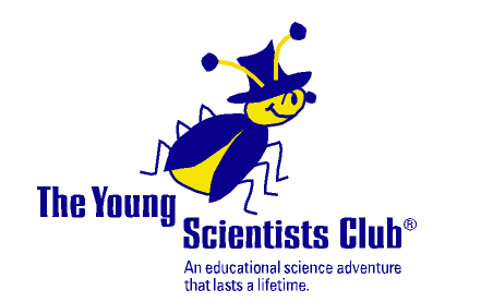Young Scientists Club