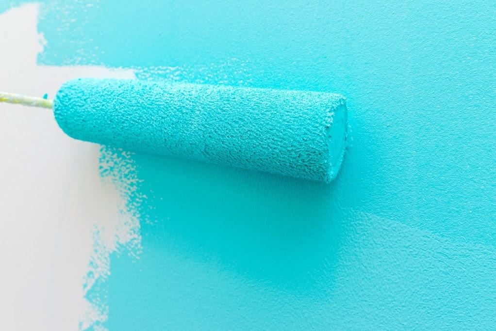 Peinture Glycero Ou Peinture Acrylique Notre Avis Sur La Question