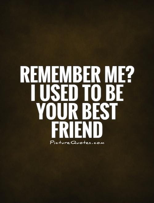 Friends Come And Go Quote Quote Number 678459 Picture Quotes