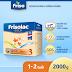 Top 51 sản phẩm sữa Friso giá tốt được nhiều khách hàng lựa chọn có thể mua online trên các kênh thương mại điện tử