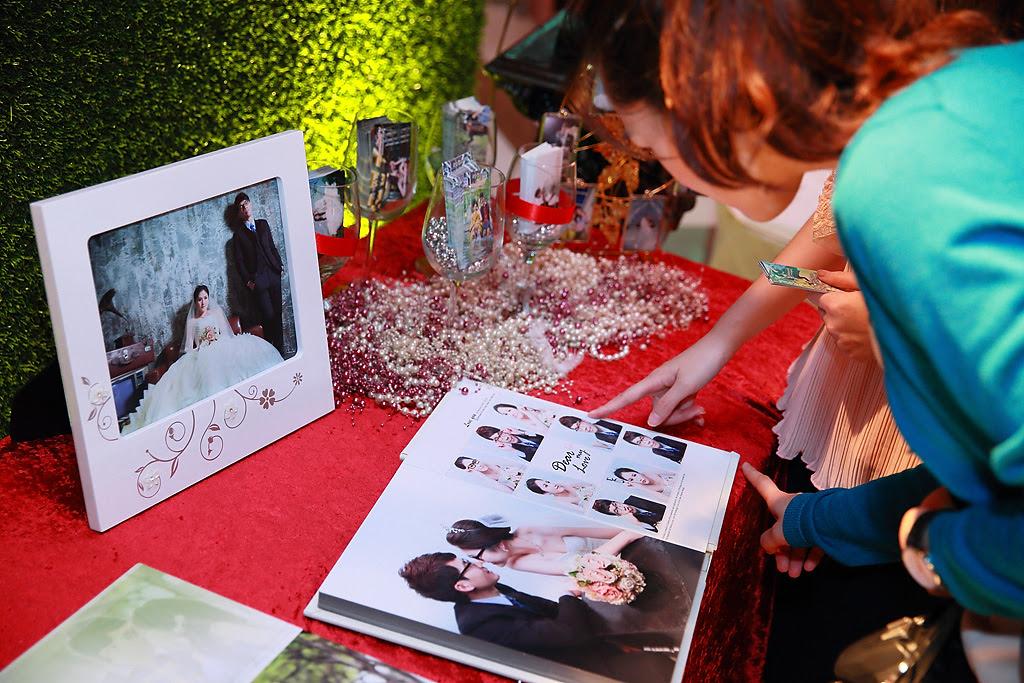 My wedding_0666