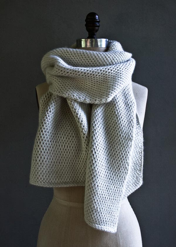 tunisian-crochet-scarf-600-18