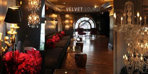 The Culver Hotel Weddings   Get Prices for Wedding Venues