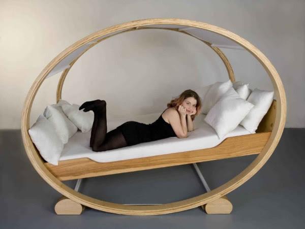 Sac Modelleri Ideen Aus Holz Selber Machen