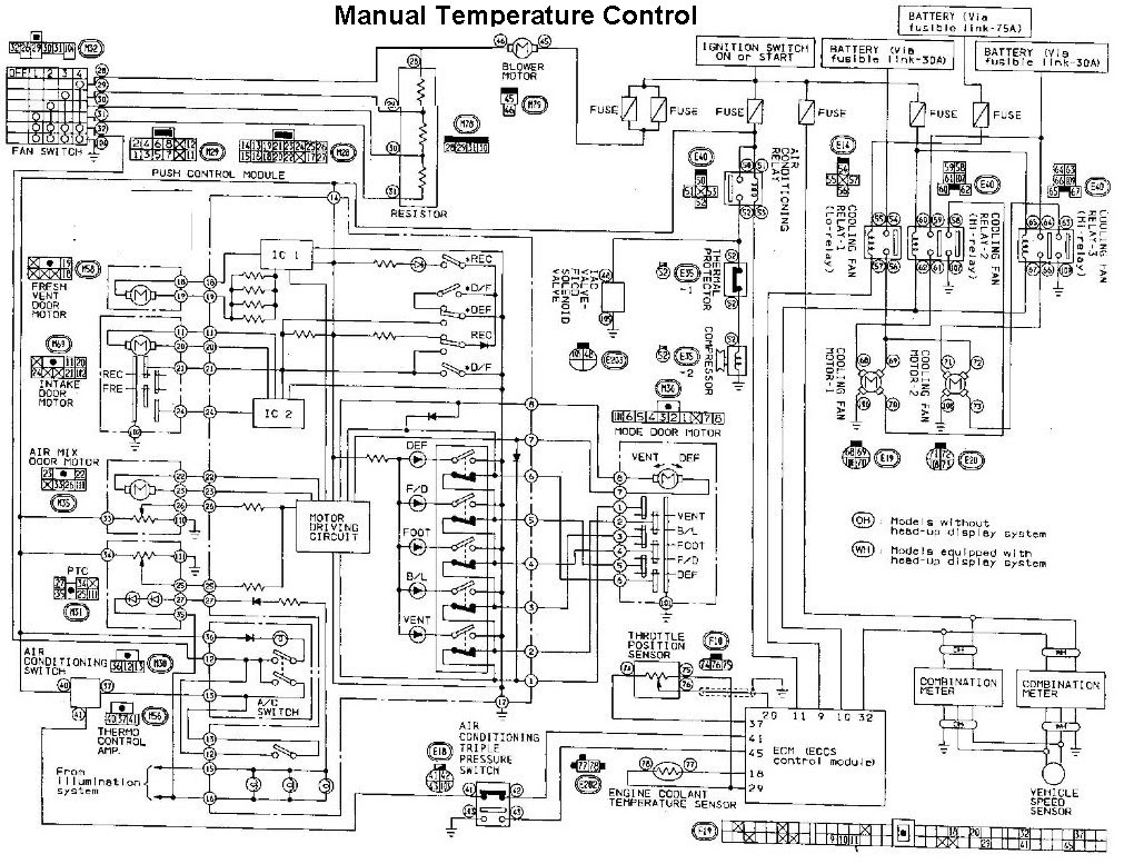 Holden Rodeo Wiring Diagram Pdf