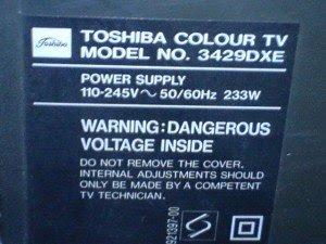 model-Televisi-Toshiba-3429DXE-300x225