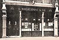 wheatstone-shop-west-st