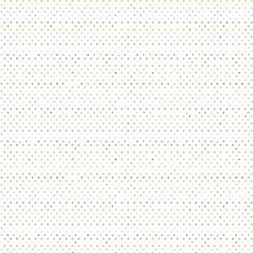 2_PNG_tiny_paper_dots_EPHEMERA_12_and_half_inch_SQ_350dpi_melstampz