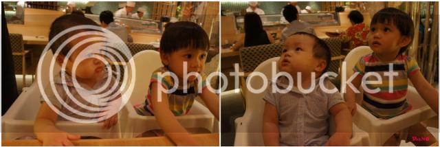 photo 24-4_zpsa9718581.png