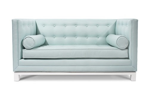 jajunior_lampert_sofa1
