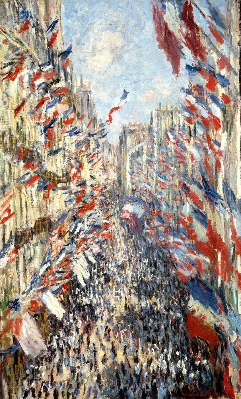 http://upload.wikimedia.org/wikipedia/commons/b/b6/Monet-montorgueil.JPG